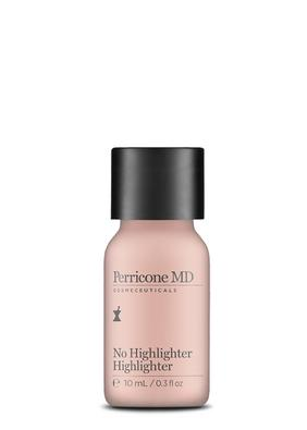 No Highligher Highlighter - Perricone MD