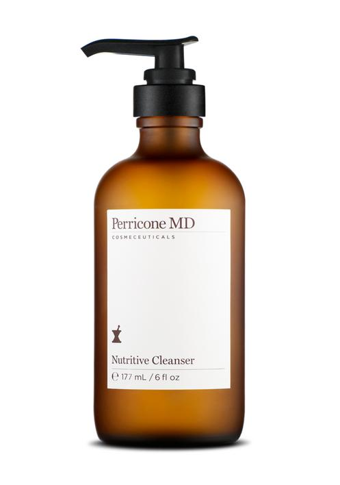 Nutritive Cleanser - Perricone MD