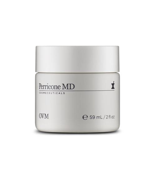 OVM Retinol Treatment Cream - Perricone MD