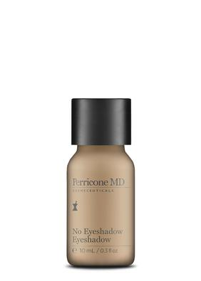 No Eyeshadow Eyeshadow - Perricone MD