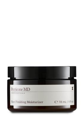 Face Finishing Moisturizer Super Size
