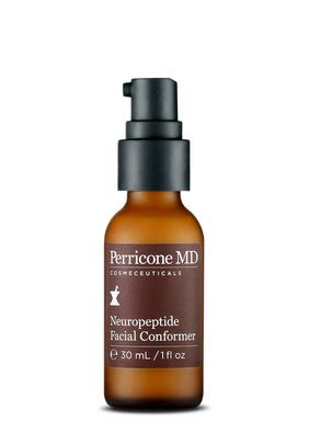 Neuropeptide Facial Conformer - Perricone MD