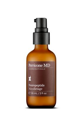 Neuropeptide Necolletage - Perricone MD