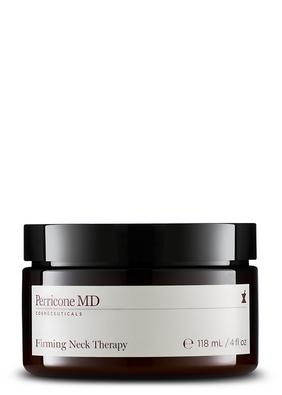 Firming Neck Therapy Super Size - Perricone MD