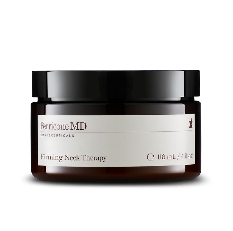 Firming Neck Therapy Super Size