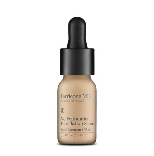 No Foundation Foundation Serum Mini - Perricone MD
