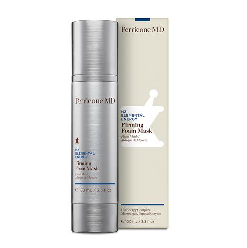 Firming Foam Mask - Perricone MD