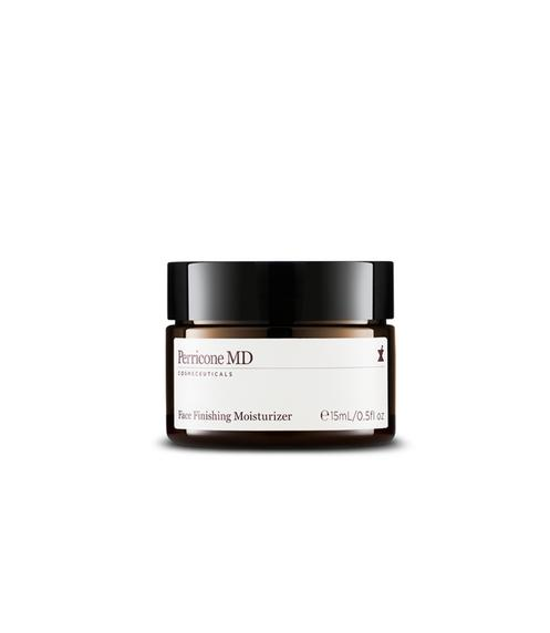 Face Finishing Moisturizer Mini - Perricone MD