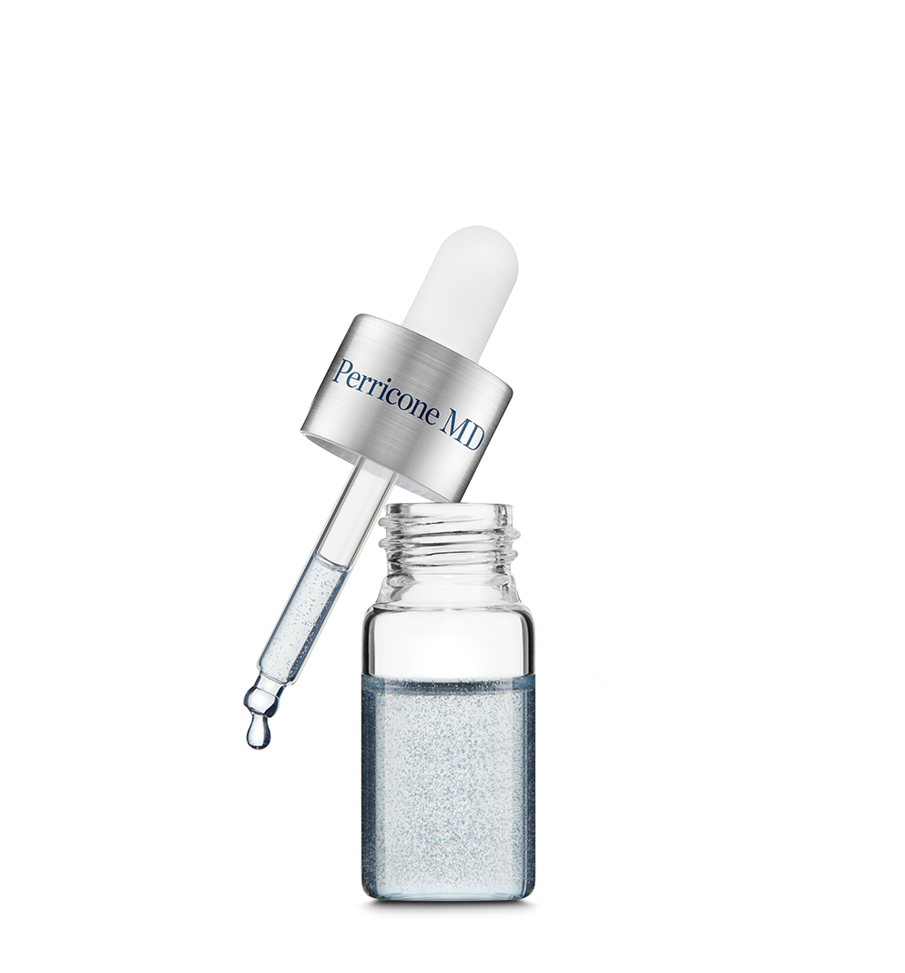 Advanced Renewal Infusion Serum