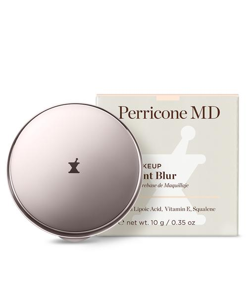 No Makeup Instant Blur - Perricone MD