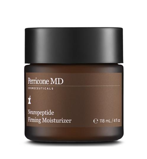 Neuropeptide Firming Moisturizer Super Size - Perricone MD