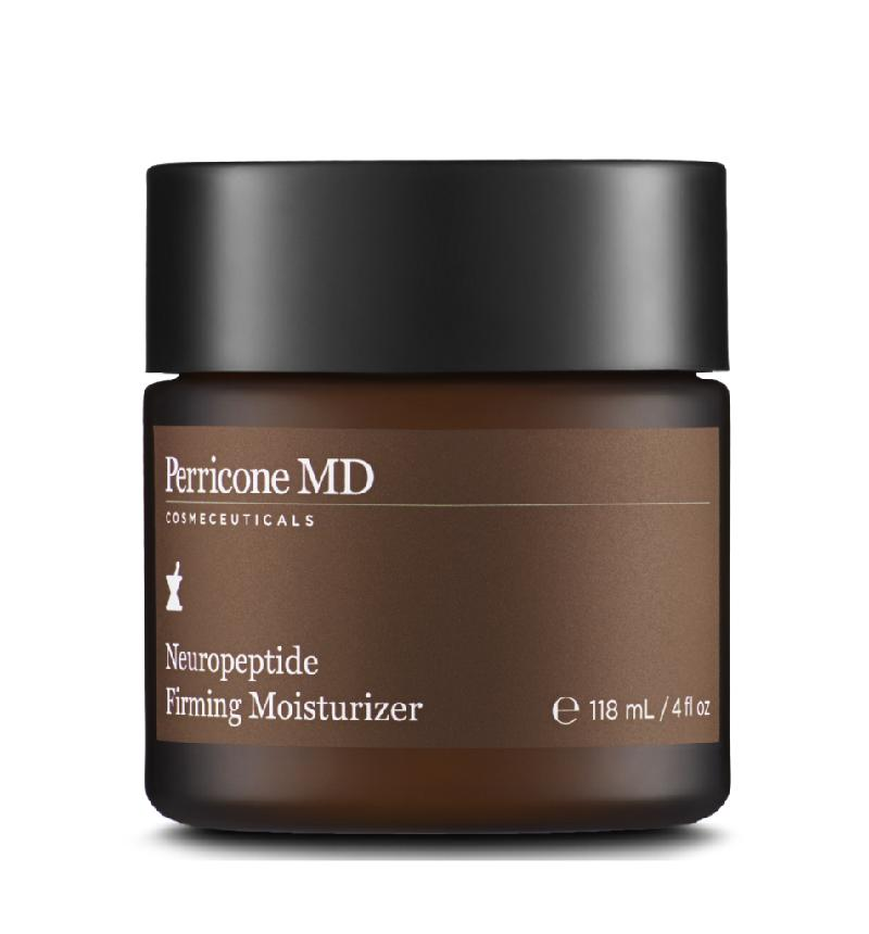 Neuropeptide Firming Moisturizer Super Size