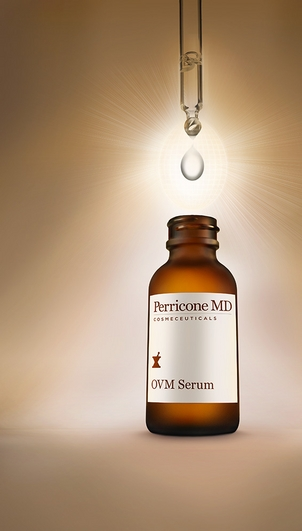 New OVM Serum