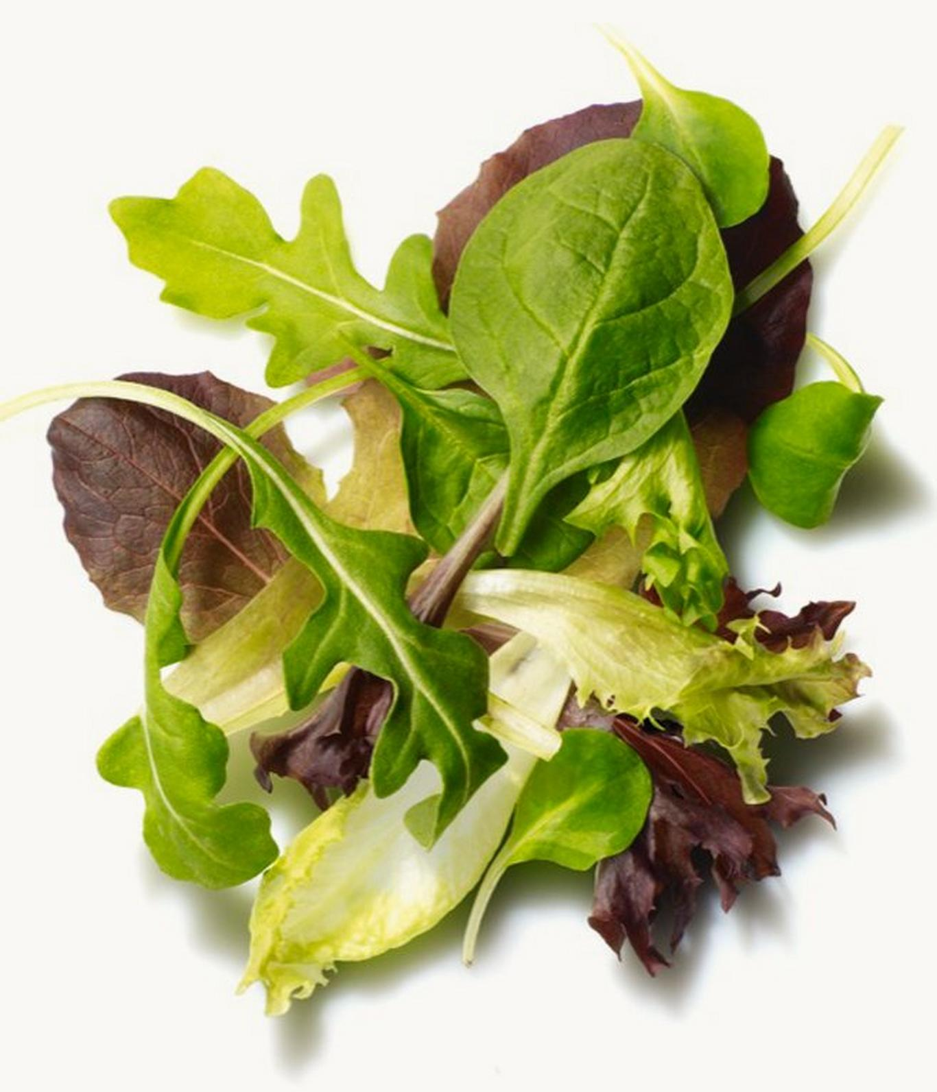 Watercress can help reduce DNA damage, protect against breast cancer cells, improve eye health, improve gene expression of cell protective antioxidant enzymes and assist with weight management.