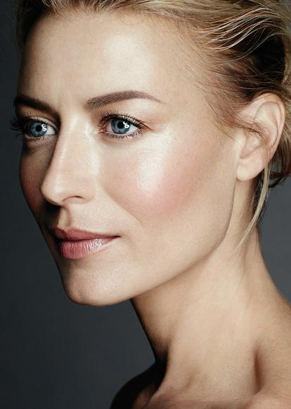 Is Your SPF Make-up Aging You?