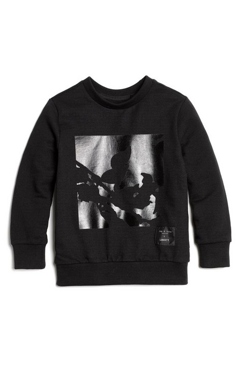 RAG & BONE KIDS LIBERTY SWEATSHIRT