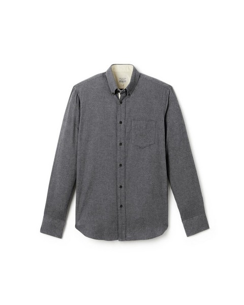 RAG & BONE STANDARD ISSUE SHIRT