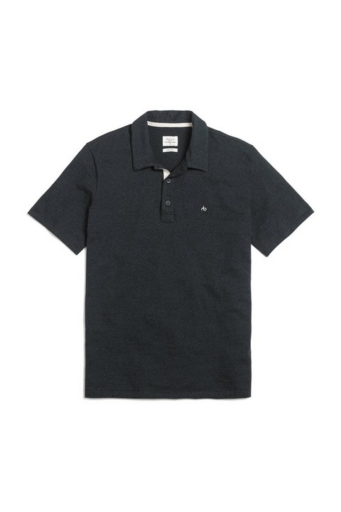 RAG & BONE MOULINEX POLO