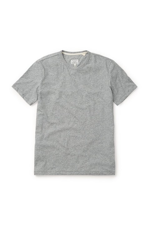 RAG & BONE PERFECT JERSEY TEE