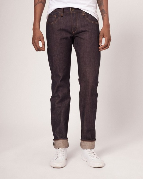 RAG & BONE FIT 2 SLIM