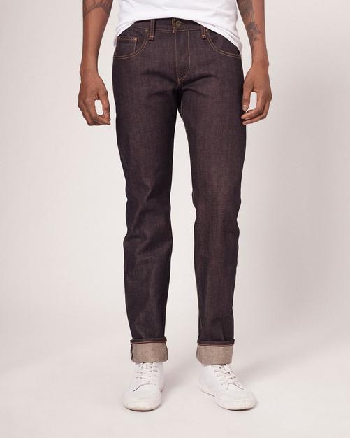 Women's Rag & Bone Jeans - Lyst