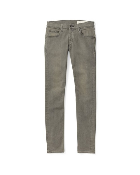 RAG & BONE FIT 0 JEAN