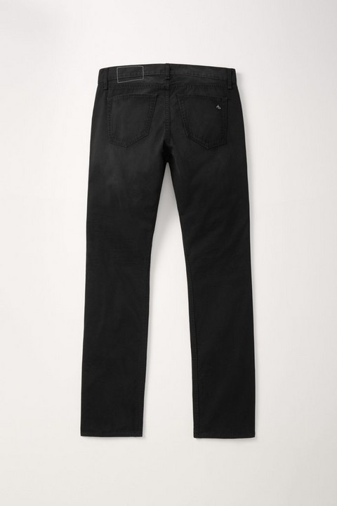 RAG & BONE FIT 3 JEAN
