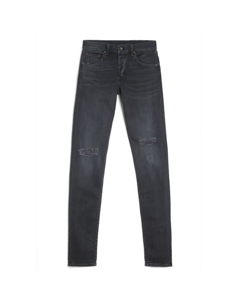 RAG & BONE FIT 1 EXTRA SLIM JEAN