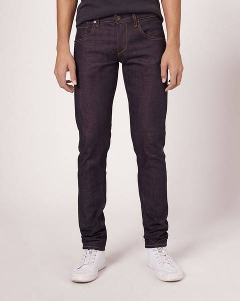 RAG & BONE FIT 1 JEAN