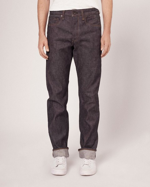RAG & BONE RB15 JEAN