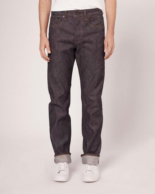 Rag & Bone® Skinny Jeans − Sale: up to −44% | Stylight