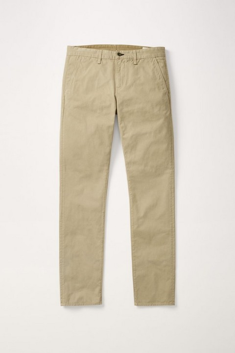 RAG & BONE FIT 3 CHINO
