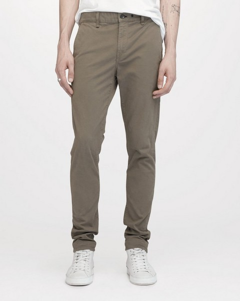 RAG & BONE FIT 1 CHINO