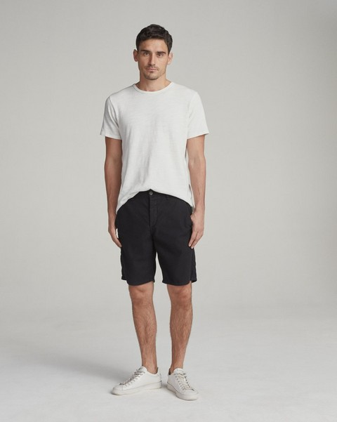 RAG & BONE STANDARD ISSUE SHORT