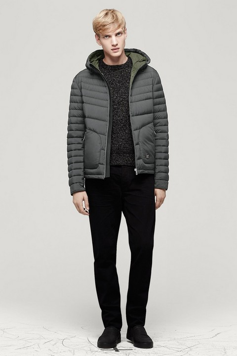 RAG & BONE MERIWETHER