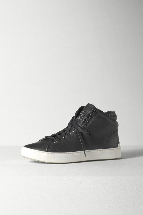 RAG & BONE KENT HIGH TOP