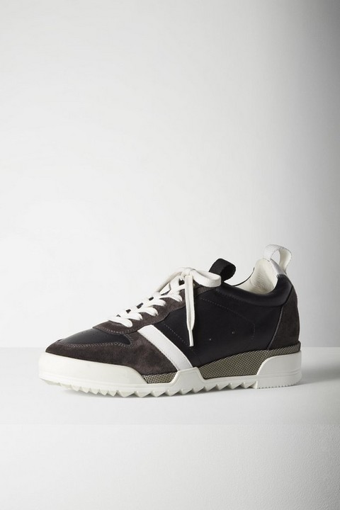 RAG & BONE TRAINER LOW