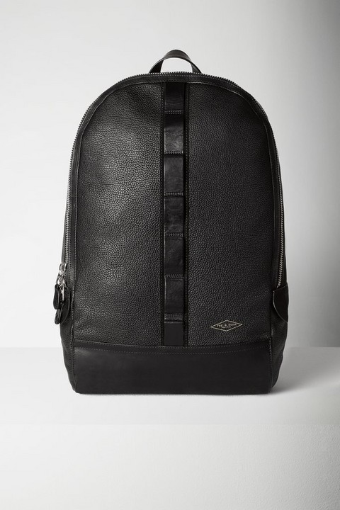 RAG & BONE DERBY BACKPACK