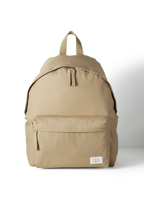 RAG & BONE STANDARD BACKPACK