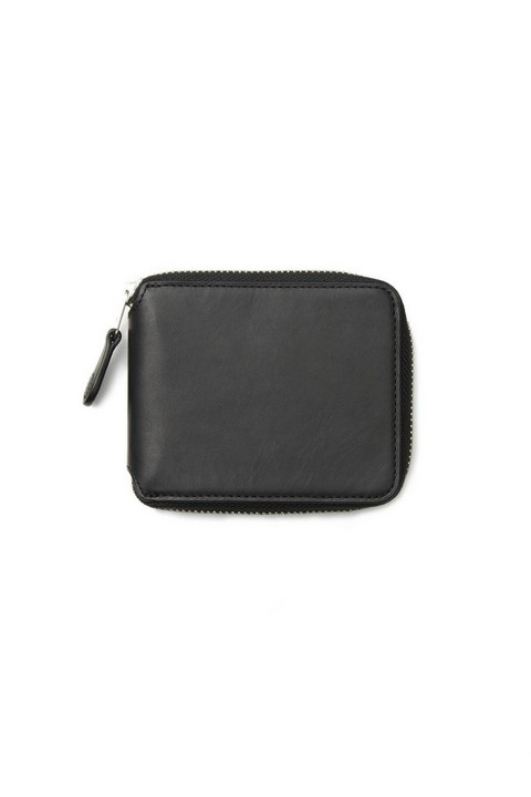 RAG & BONE HAMPSHIRE ZIP WALLET