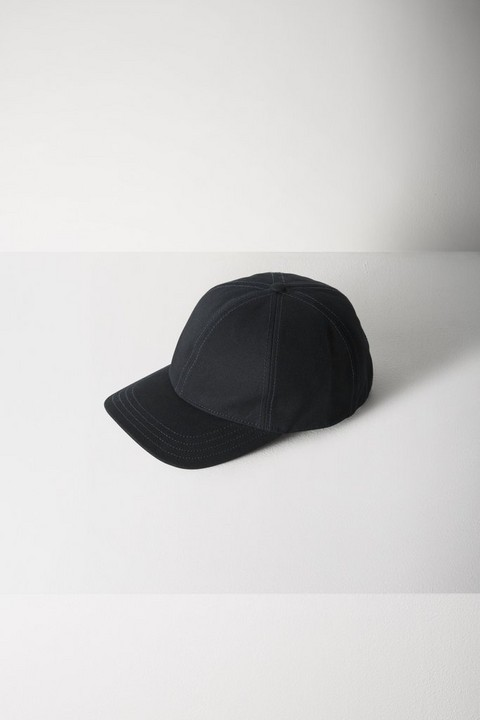 RAG & BONE STANDARD ISSUE BASEBALL CAP