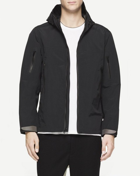 RAG & BONE SECTOR JACKET