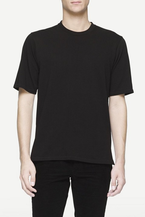 RAG & BONE KENTON TEE