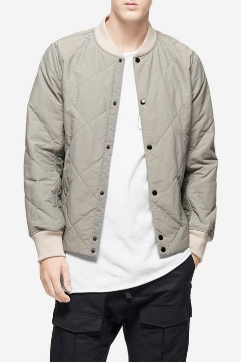 RAG & BONE FOCUS JACKET