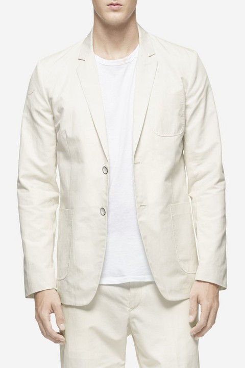 RAG & BONE WESTON BLAZER