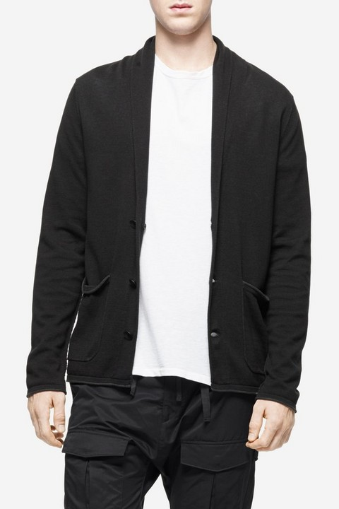 RAG & BONE LEE BLAZER