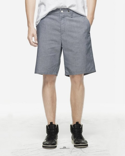 RAG & BONE BEACH SHORT II