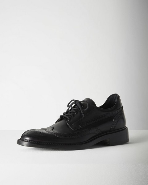 RAG & BONE SPENCER WINGTIP