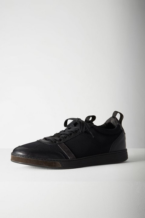 RAG & BONE FLYNN LOW
