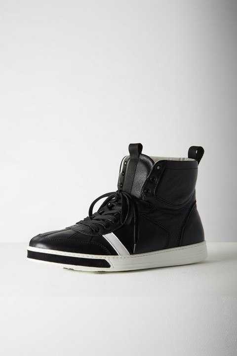 RAG & BONE FLYNN HIGH
